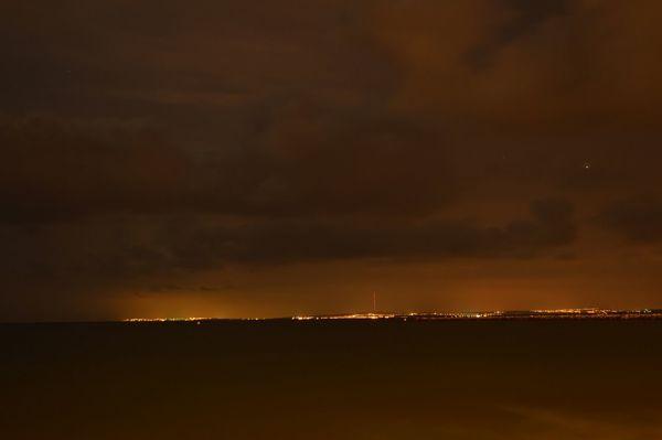 Disfrutando de una gran noche! Enfocae EyeEm Best Shots EyeEm Nature Lover EyeEm Best Shots - Night Photography
