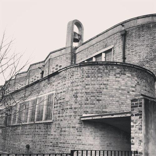 Bell Bells Belltower Belltowers church bunkerchurch silwood silwoodestate selondon selondonforever
