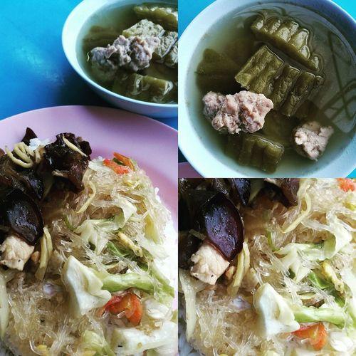 Food Thai Food Healthy Eating Brakefast Food Styling Ready-to-eat