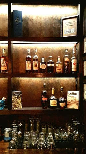 18th Ammendment Speakeasy 🍸🍺 Speakeasy Liquor Here Belongs To Me Columbus, Ga Check This Out Prohibition Whiskey Whiskeywhiskeywhiskey Bar 20s