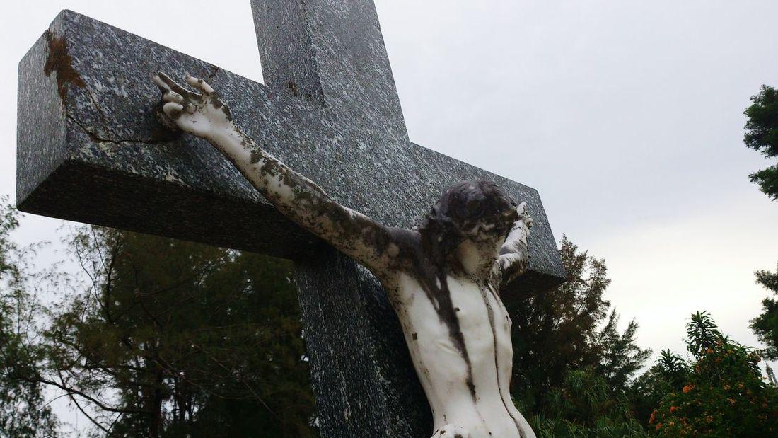 Dia de los muertos en Santa Ana, El Salvador. El Salvador Grayard