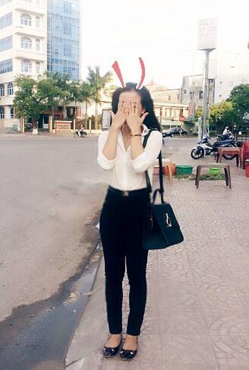 Ngày nắng trời nắng :) thỏ đi tắm nắng