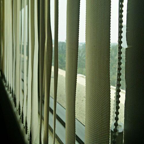 Office Window FreeTime Bench Photography Curtains Oneplus Noedit Ig_photography Ig_bangalore Ig_india