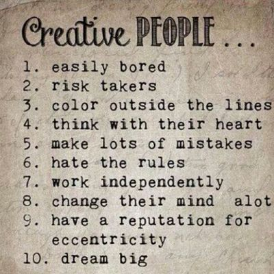 Creative Inspiration Truth Beyourself dontcompromise blessed dream risks dailypictures like likeforlike follow instagood instapics dailyinspiration