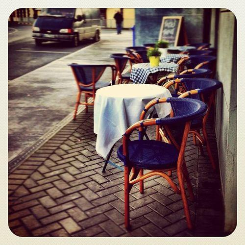 Set for #dinner ☕?? #jj_forum #earlybird #jj #ireland #gfp #restaurant Dinner Ireland Restaurant Earlybird Jj  Earlybirdlove Jj_forum Gfp