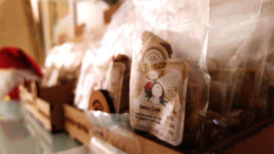 Balas de Coco. Demais! Balas De Coco Sweet Candies! Coconut Coconut Candy Espiritosanto Capixabadagema Capixaba Doces