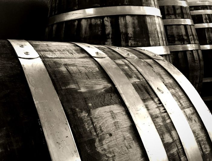 Port Pipes Port Casks Barrels Porto Portugal Casks Wine Fortified Wine Maturation Ageing Cellar Wine Cellar Adega Bodega Barrel Warehouse Cooperage The Week On EyeEm