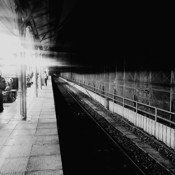 Station Traveling Travel Photography Travel Destinations Travelphotography Train Station Destination Life In Motion Nextlevel Next Destination Nextstation