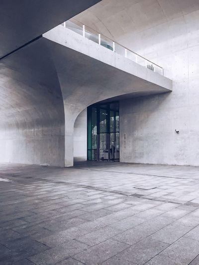 long museum 01