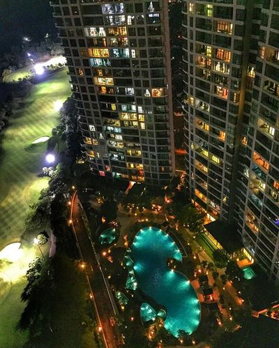Finally the haze cleared up with some heavy rain.... everything looked HD today 😀 Hope it continues to be this way ! ✨✨ Good night my friends ✨✨ Home Building Buildings Night Architecture Swimmingpool High Goodnight Instagood Instadaily Instamood Colors Amazing Love Beautiful Igaddict VSCO Ig_week Ig_captures Ig_exquisite Ig_mood GreatNight  Light Lights Likes l4l follow instalikes likes4likes nite