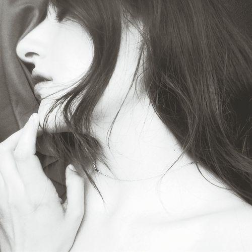 Black&white Me Goodvibrations