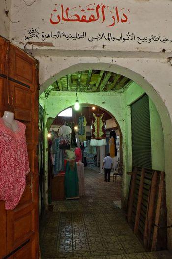 Boutiques Lampe Tradition Ancienne Ville Architecture Artisanat Culture And Tradition Day Indoors  Marchandises Maroc No People Souk Text Ville Ancienne éclairage