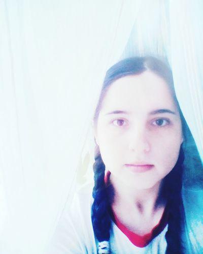 Me Girl Eyeemhuman Dreamer Day