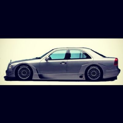 My next goal DTM widebody. If u know were I can get it let me know . Thnks in advance! DTM Racecar W202 AMG