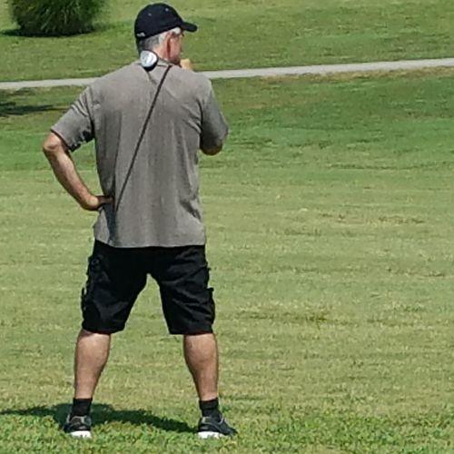 Golfing Green Grass 🌱 Golf Course In Kentucky