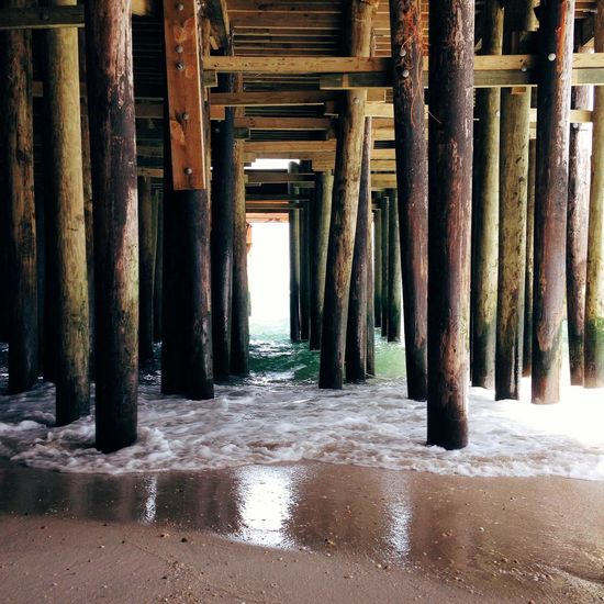Shoreline Enjoying Life Beach Love Like