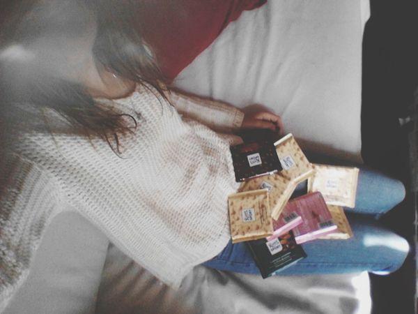 I,m a chokoqueen Hello World Enjoying Life Relaxing Hi!