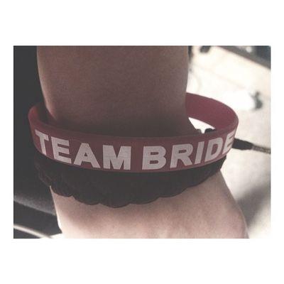 Teambride Bride Maidofhonor Dresses