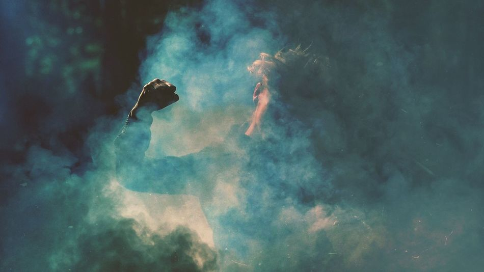 Found On The Roll EyeEm Best Shots Mextures Light And Shadow The EyeEm Facebook Cover Challenge EyeEm Masterclass Smoke Special Effects Epic Backstage Filming The Week On EyeEm Dancer Stronger Musicvideo BYOPaper! EyeEm Ready   Press For Progress