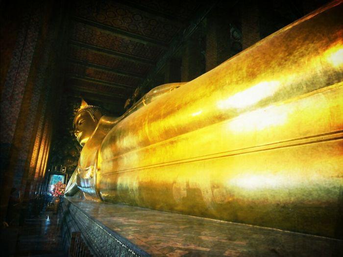 Relaxing Thailand_allshots