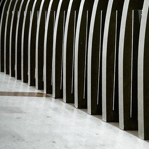 Art Minimalism Minimal Modern Cityscapes Design Urban Love ArtWork City