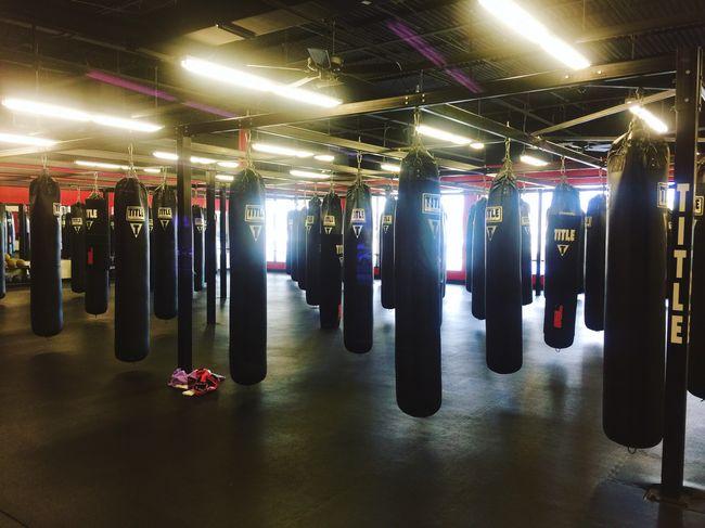 Mylife❤ Boxing Kickboxing Hitlikeagirl Listen Within Tadaa Pocket_family Tadaa Community