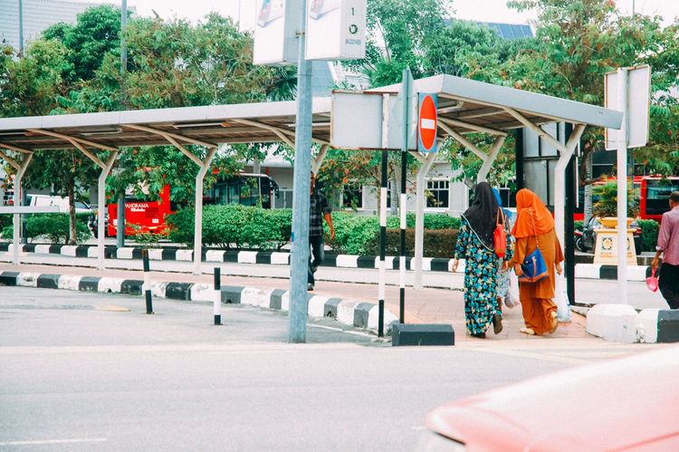 People And Places Natgeotravel Natgeo Lonelyplanet Street Life Streetphotography Film Filmisnotdead Film Photography Landscape Cityscape ASIA City Traveller Travelphotography Travelling Travel People Lifestyle Fashion Malaysia Malacca Colors and patterns TakeoverContrast 35mm The Street Photographer - 2017 EyeEm Awards