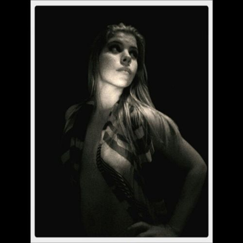 Bw Portrait People Beauty ig_valencia ig_carabobo igerscaracas igersmiranda igersaltosmirandinos