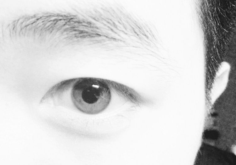 Myself And I I Love My City China Style Eyes On YOU!!
