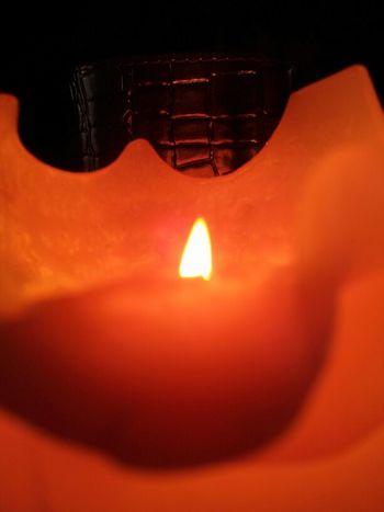Orange Helloworld Eye4photography  Ee_daily EE_Daily: Orange Tuesday