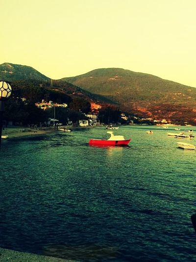 Narlı Tatil Deniz Kum Gunes Yazgelsinnnnn Tatilegidelim