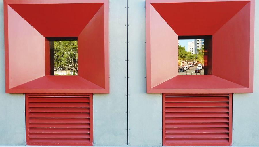 Architectural Detail Architecture Architecture_collection Minimalism Minimalobsession