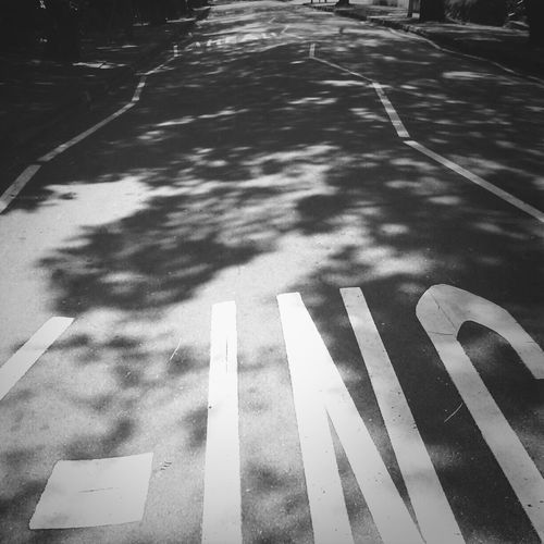 Walking on the road like nobody's business! Streetphotography Citylife Fromwhereistand Landscape_Collection