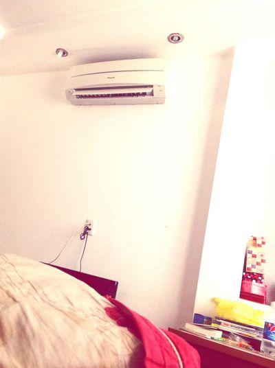 My room Lazy Day First Eyeem Photo