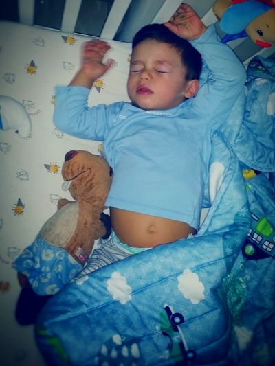 Q is for Quiet Quiet Moments Quiet Please Quiet Thoughts Quiet Time Sleeping Boy Sleeping Baby  Sleeping Boy My Angel