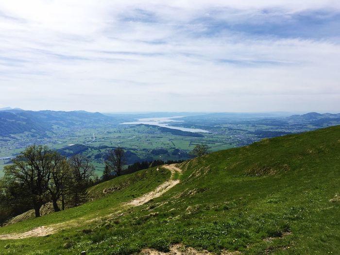 Alpen Beiz
