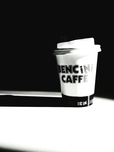 @kirakorosi on instagram Hello World Cafe Latte