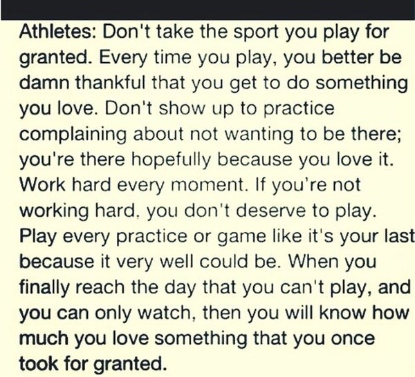 this >>>>>>>
