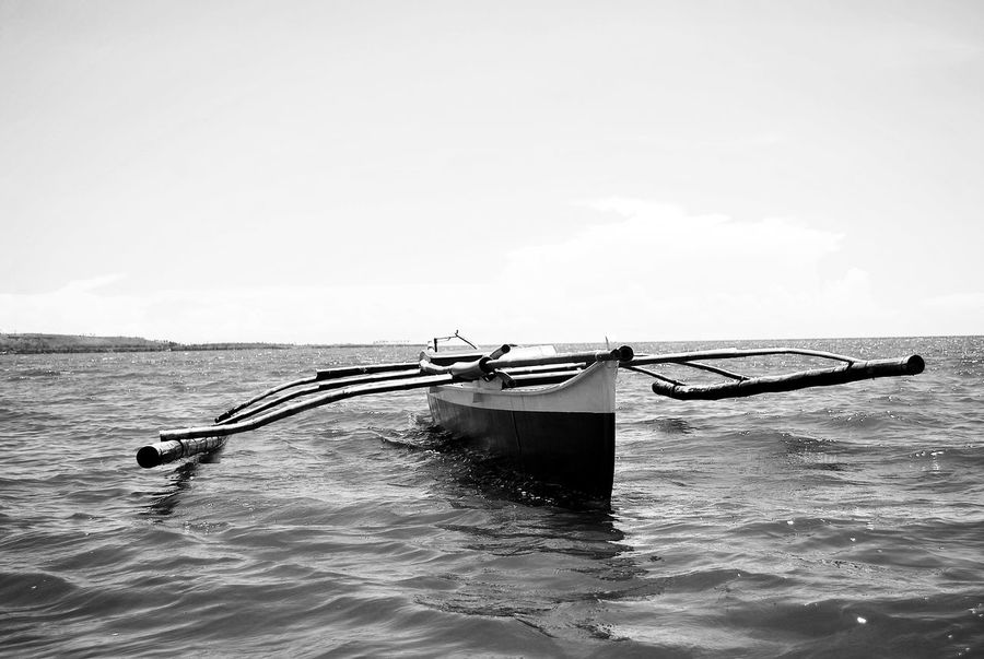 Blackandwhite The Great Outdoors - 2016 EyeEm Awards Streetphoto_bw Monochrome Black And White Your Design Story The Places I've Been Today The Week On Eyem Eyeem Philippines Street Photography Street_photo_club The Week Of Eyeem Showcase May My Favorite Photo EyeEm Phillipines The Essence Of Summer- 2016 EyeEm Awards