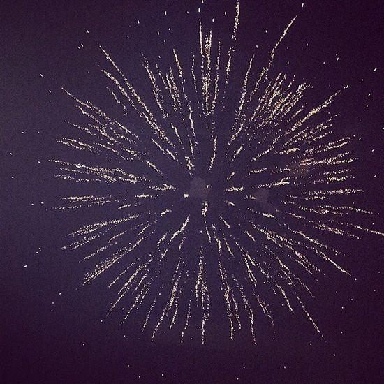 Capodanno Capodanno2014 Buon2015 Auguri Auguriatutti !!! Buonefeste Happy New Year Italy Instagood Dariodoscar Instalike Instalike Follow Fuochi Fuochidartificio Go !!!