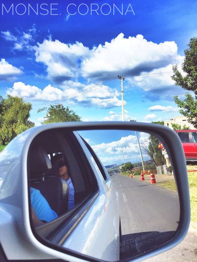 Sky Cloud Seres únicos