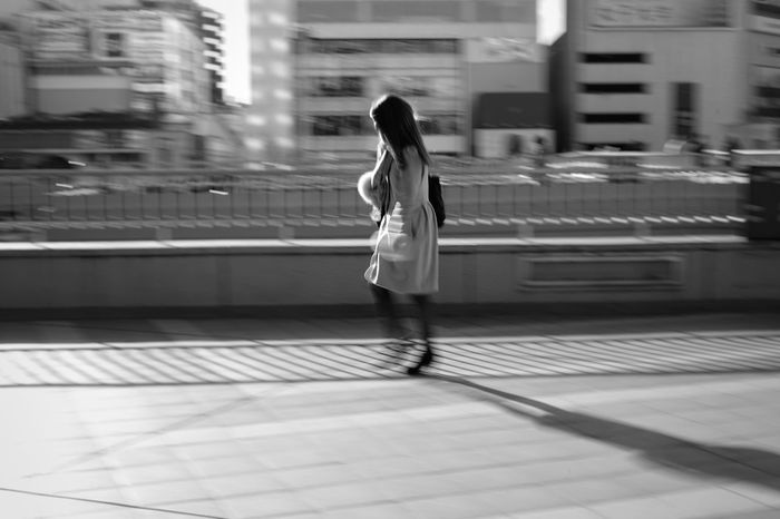 Capture The Moment Walking Only Women Panning Street Photography Uzu St. Black And White Urban Exploration People Women Who Inspire You Fine Art Still Life Landscapes City Women Around The World The City Light Selective Focus Light And Shadow Full Frame Detail Oldlens Zeiss Sonnar EyeEm Best Shots 17_01 The Street Photographer - 2017 EyeEm Awards