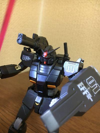 黒ガンダム Gundam Gundam Build Fighter