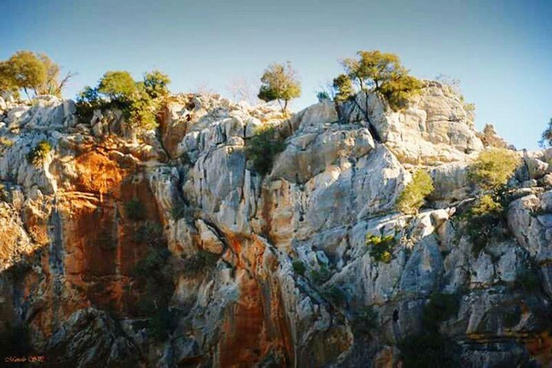 Sierra de Cazorla,spain. Relaxing Jaen Province Nikon Andalucía Nikon D3200 España Andalucía Nature Nikonphotographer Bellos Pueblos Sierra De Cazorla Cazorla Landscape Landscapelovers