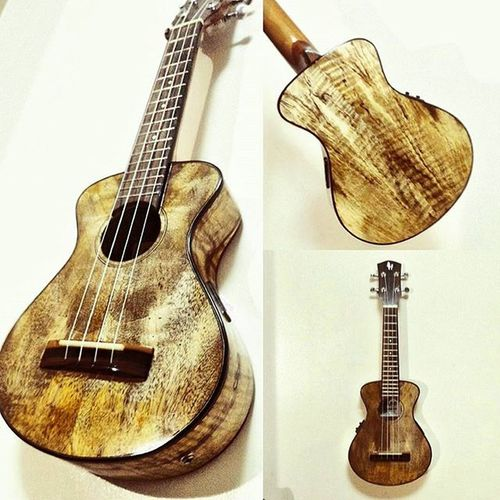 @Regrann from @kaiatienza - Well will you look at that. :) The Huni Fig8 concert ukulele with solid manga body, Aquila strings and pick up. So trippy when it somehow looks like a different color whenever light hits it. Fresh from Cebu. Come see it in person next week at the Legazpi Sunday Markets. :) Find other Huni ukuleles on their IG profile @huniukuleles. Have a great week everyone!!!! 😘😘😘 Ukulelelove Ukecebu Ukulele Handcrafted Handmade Gawangkamay Gawangpinoy Lovelocal Mango Lowincarbonfootprint Localbrand Huniukuleles Acoustic Music Wood Regrann