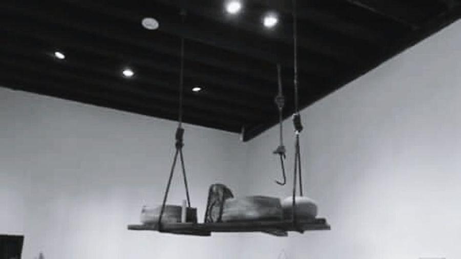 Blackandwhite Photography I Love Mexico Coyoacán Museo De Las Intervenciones Mexico De Mis Amores