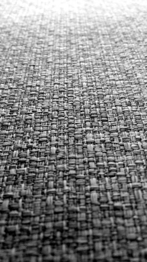 Backgrounds Pattern Textured  Selective Focus Close-up No People Indoors  Day Texture Gray House Art Eyeemphotography EyeEm My mind is linked with your textures... Guayaquil