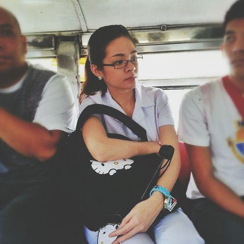 Day Off Project Eyeem Philippines Stolen Portrait