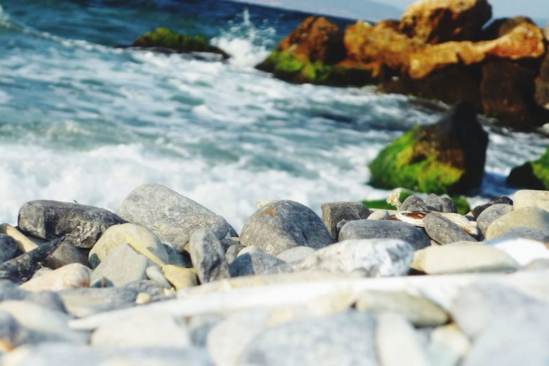 Turkey Seaside Tirilye Bursa