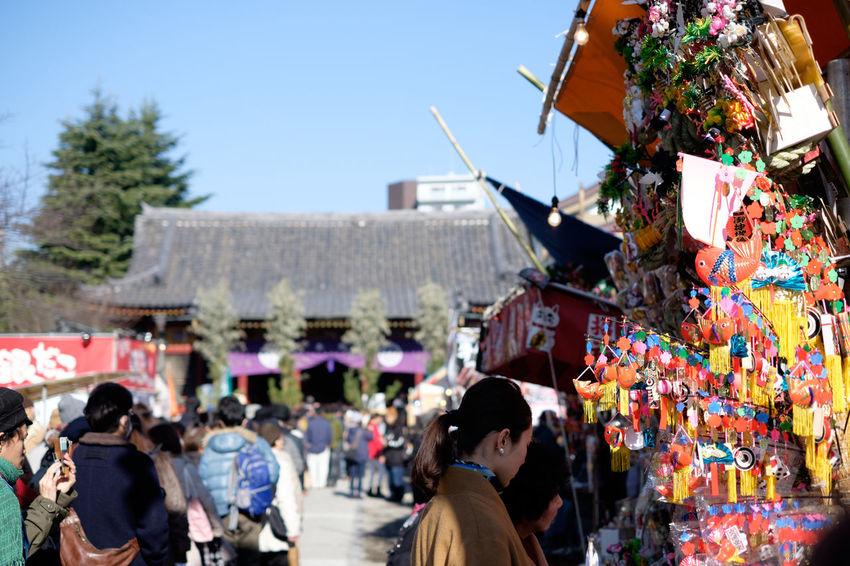 浅草神社 Asakusa Fujifilm Fujifilm X-E2 Fujifilm_xseries Japan Japan Photography Japanese Culture Japanese Shrine Shrine Tokyo Tokyo,Japan 浅草 浅草神社 神社